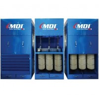 Dust Collector Module